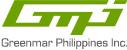 Greenmar Philippines Inc.